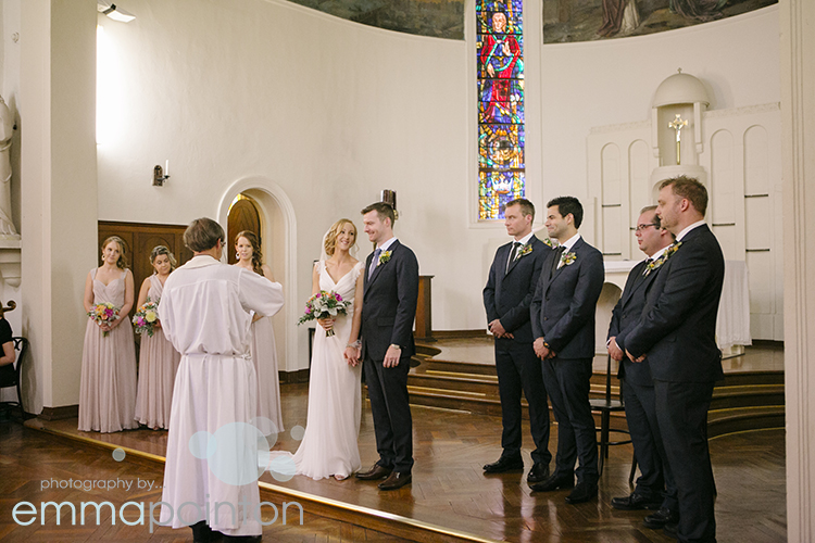 Lamonts Bishops House Wedding 040.jpg