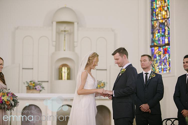 Lamonts Bishops House Wedding 039.jpg