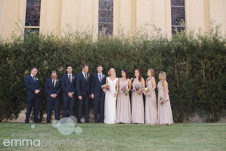 Lamonts Bishops House Wedding 064.jpg