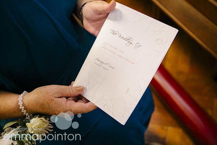 Lamonts Bishops House Wedding 021.jpg
