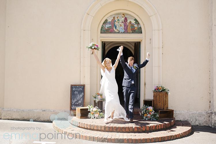 Lamonts Bishops House Wedding 047.jpg