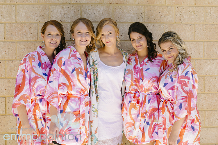Lamonts Bishops House Wedding 004.jpg