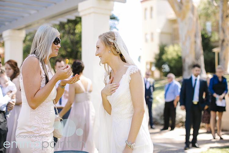 Lamonts Bishops House Wedding 056.jpg