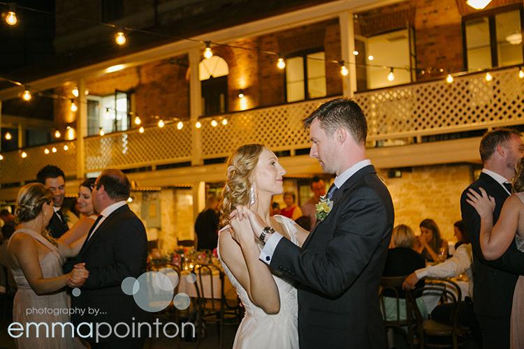 Lamonts Bishops House Wedding 100.jpg