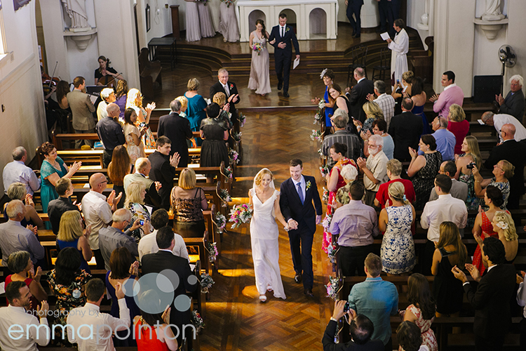 Lamonts Bishops House Wedding 045.jpg