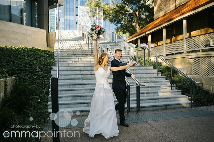 Lamonts Bishops House Wedding 088.jpg