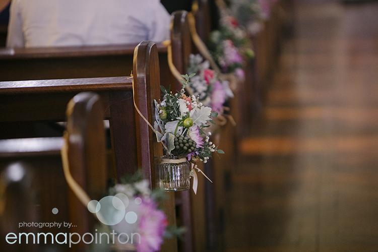 Lamonts Bishops House Wedding 028.jpg
