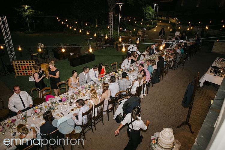 Lamonts Bishops House Wedding 092.jpg
