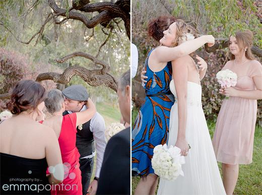 Mosman Park Wedding Photography