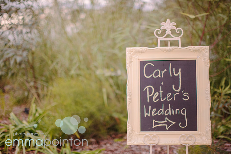 Kings Park Wedding Photography