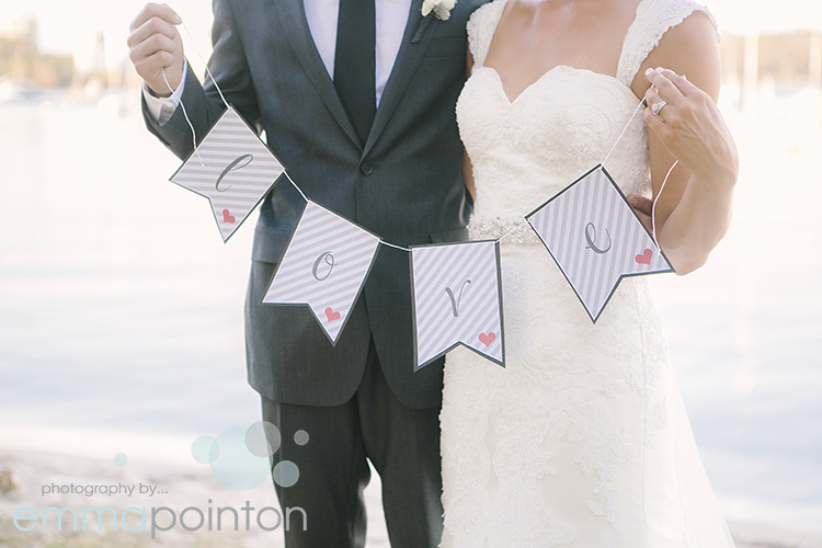 Matilda Bay Wedding 075.jpg