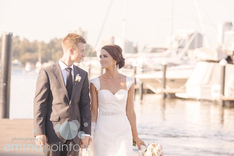 Matilda Bay Wedding 073.jpg