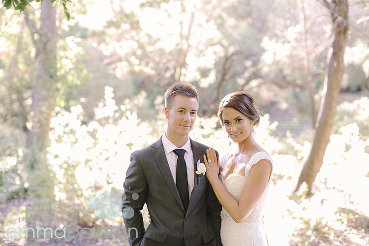 Matilda Bay Wedding 060.jpg