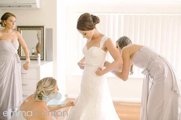 Matilda Bay Wedding 012.jpg