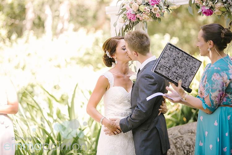 Matilda Bay Wedding 042.jpg