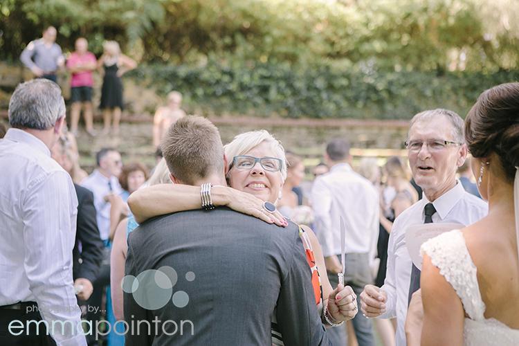 Matilda Bay Wedding 047.jpg