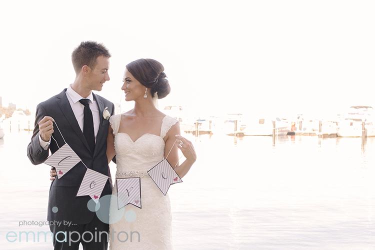 Matilda Bay Wedding 077.jpg