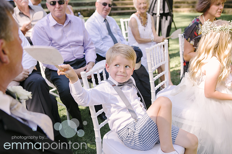 Matilda Bay Wedding 034.jpg