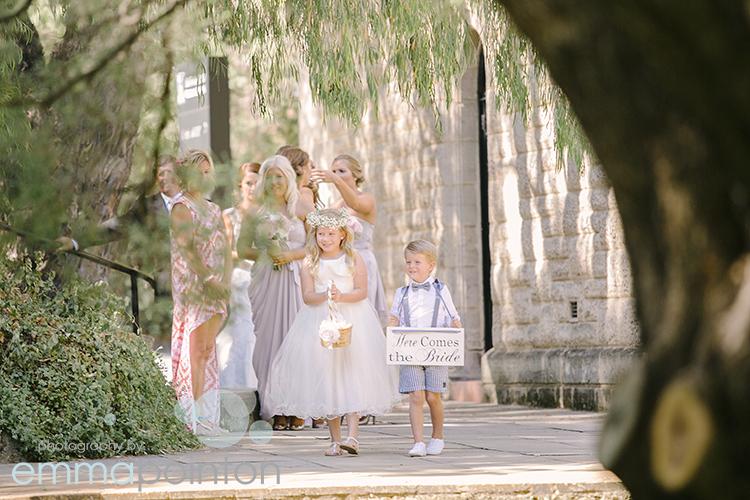 Matilda Bay Wedding 023.jpg