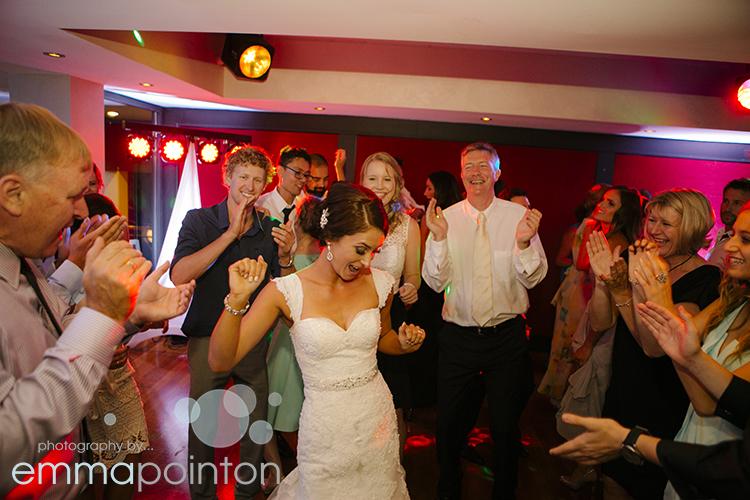 Matilda Bay Wedding 106.jpg