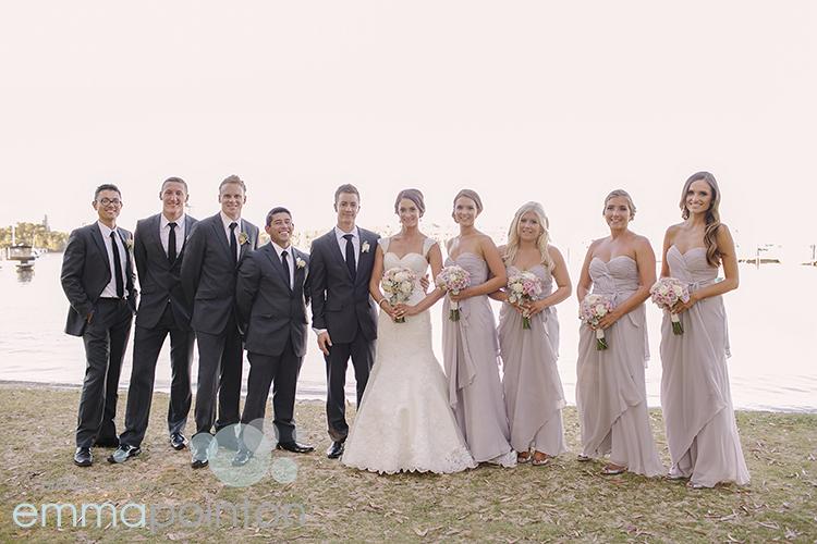 Matilda Bay Wedding 074.jpg