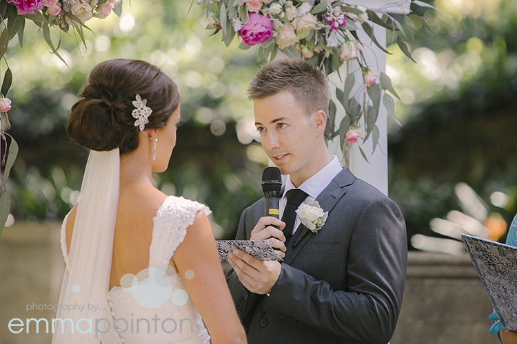 Matilda Bay Wedding 038.jpg