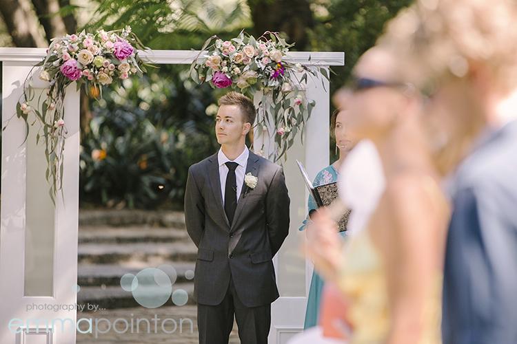 Matilda Bay Wedding 025.jpg