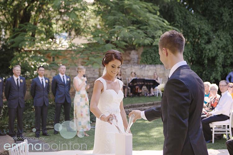 Matilda Bay Wedding 035.jpg