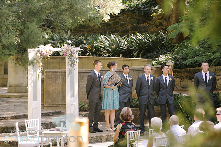 Matilda Bay Wedding 020.jpg