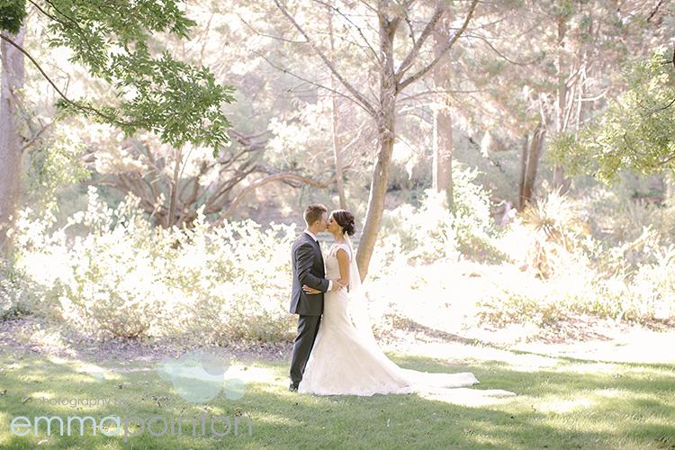 Matilda Bay Wedding 063.jpg