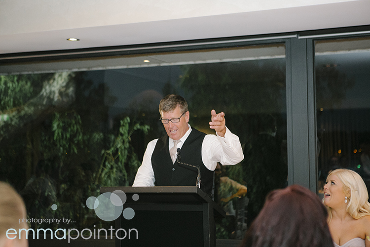 Matilda Bay Wedding 089.jpg