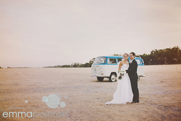 Wise Winery Wedding 001.jpg