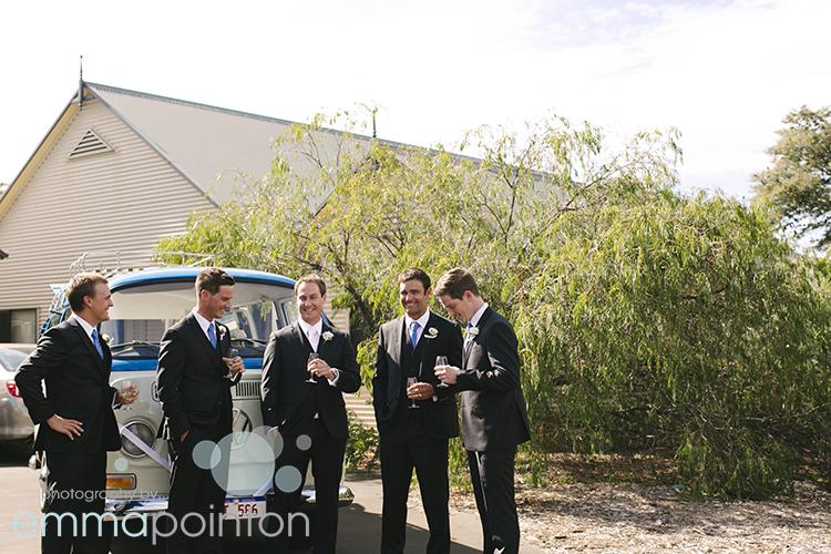Wise Winery Wedding 011.jpg
