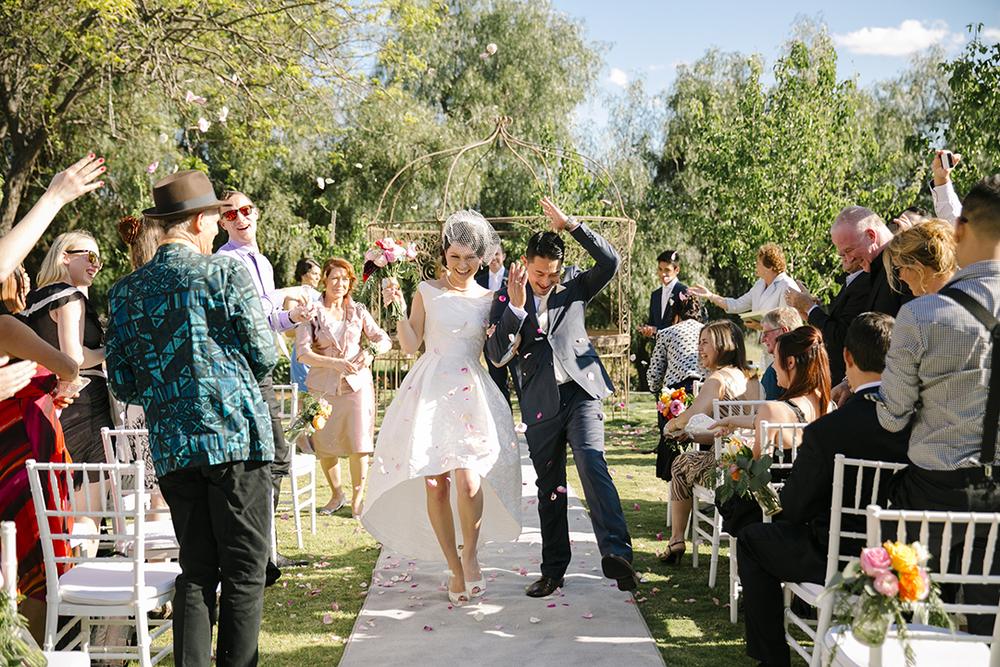 Laurelville Manor Wedding.jpg