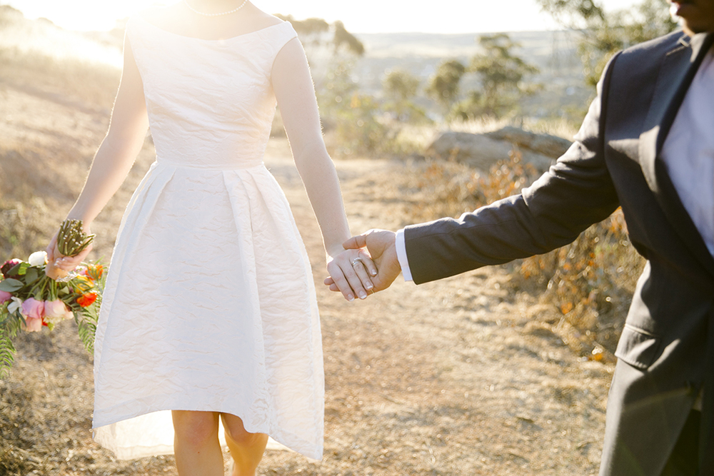 York Wedding Photography.jpg