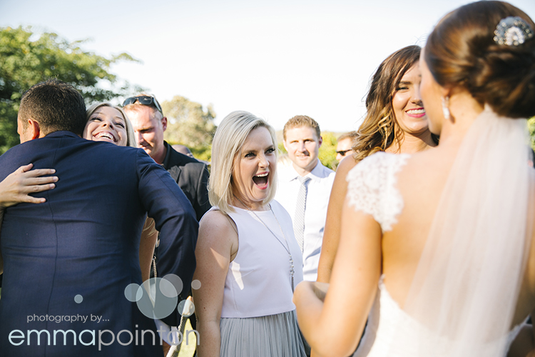 Jess & Dave {Wise Winery Wedding} 061.jpg