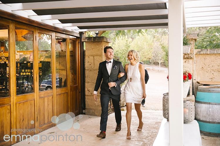 Jess & Dave {Wise Winery Wedding} 109.jpg