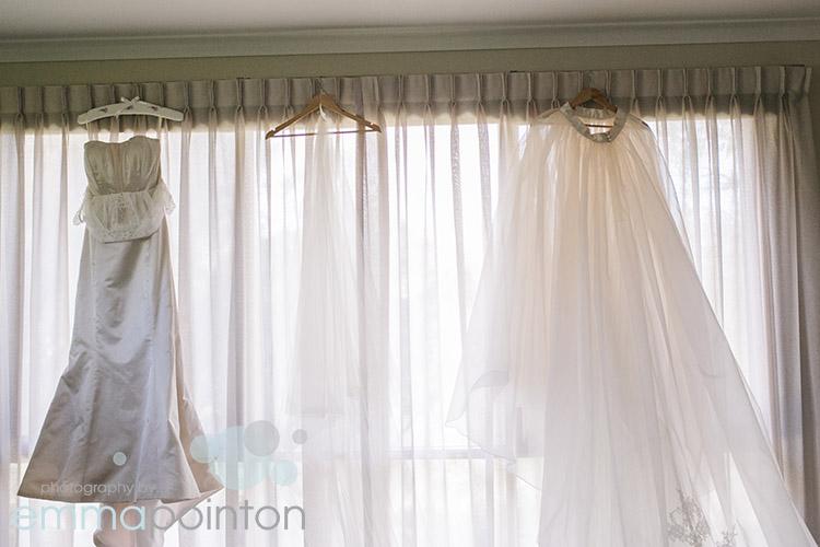 Nicole & Novi {Linton Kay Wedding}002.jpg