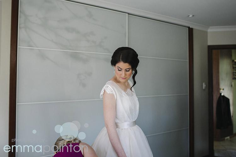 Nicole & Novi {Linton Kay Wedding}007.jpg