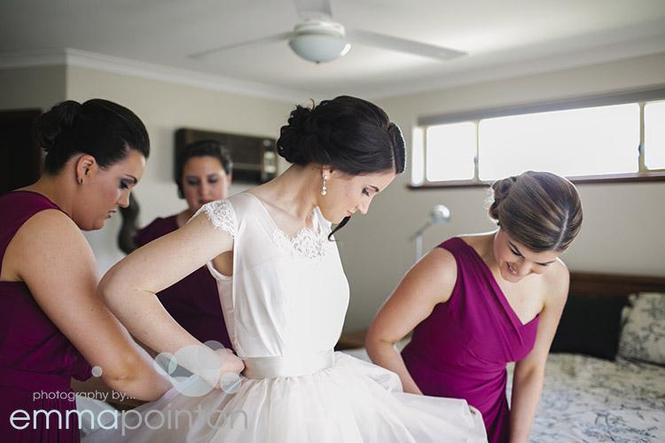 Nicole & Novi {Linton Kay Wedding}006.jpg