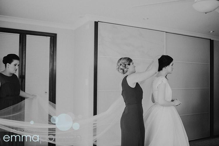 Nicole & Novi {Linton Kay Wedding}008.jpg