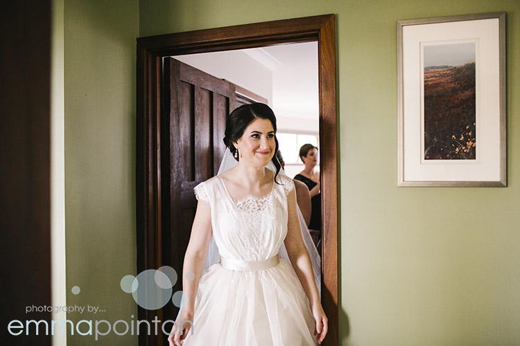 Nicole & Novi {Linton Kay Wedding}009.jpg