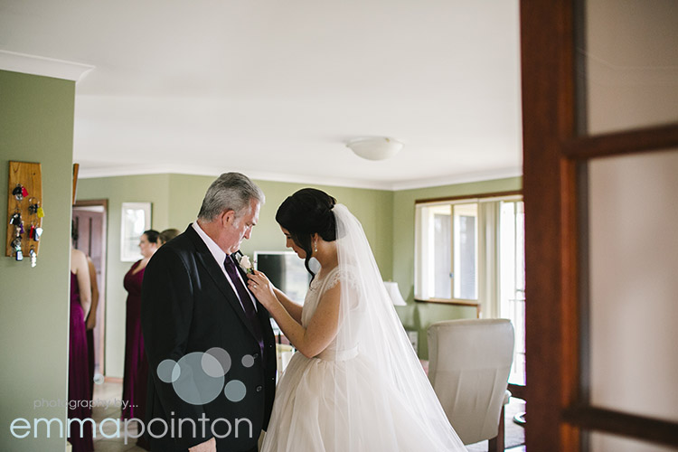 Nicole & Novi {Linton Kay Wedding}010.jpg