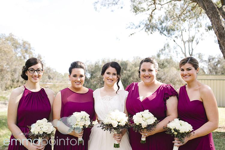 Nicole & Novi {Linton Kay Wedding}016.jpg
