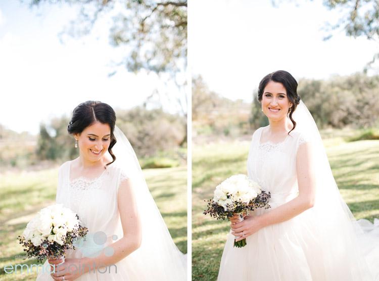 Nicole & Novi {Linton Kay Wedding}017.jpg