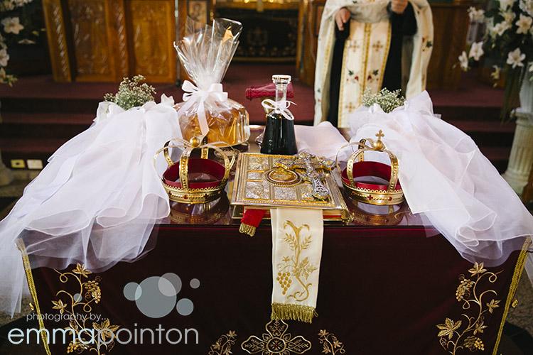 Nicole & Novi {Linton Kay Wedding}019.jpg