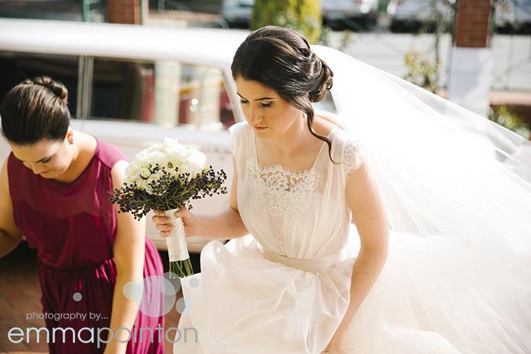 Nicole & Novi {Linton Kay Wedding}021.jpg