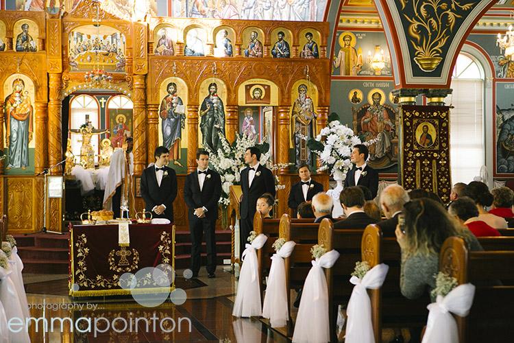 Nicole & Novi {Linton Kay Wedding}020.jpg