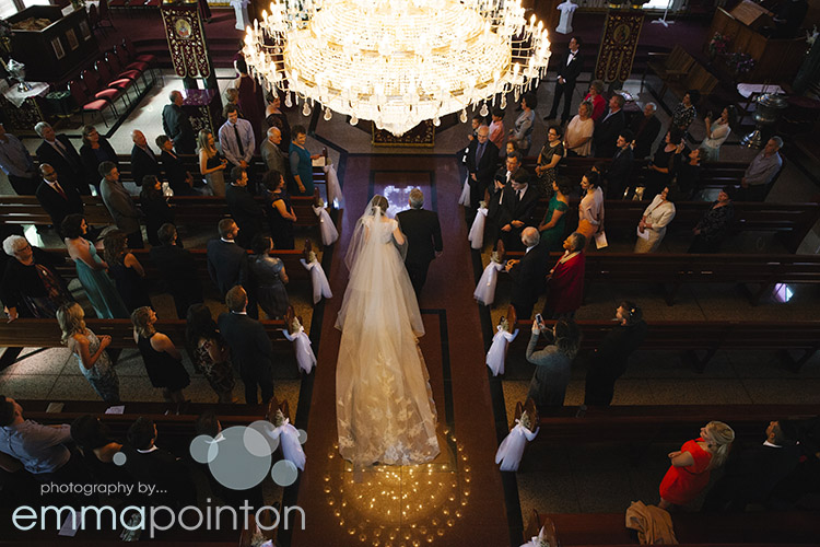 Nicole & Novi {Linton Kay Wedding}022.jpg