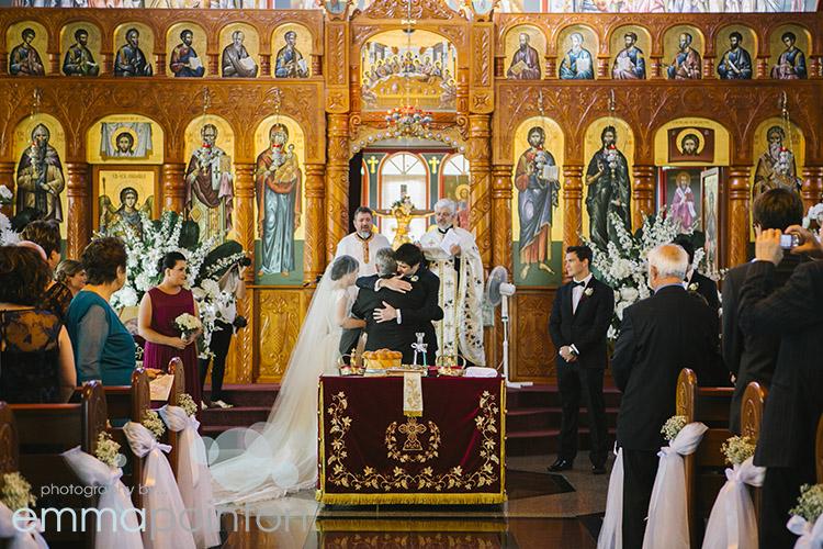 Nicole & Novi {Linton Kay Wedding}025.jpg